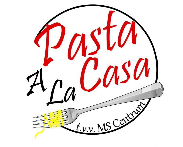 Opbrengst Pasta A La Casa: €2511,86