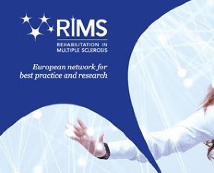 Conférence digitale RIMS a été un grand succès!