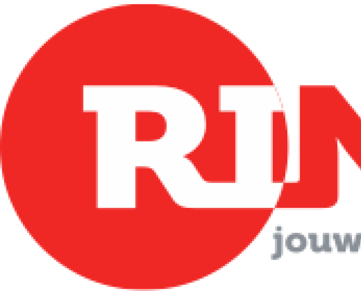 Rapportage RingTV
