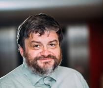 Guy Nagels