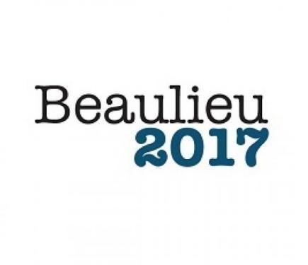 Kunsttentoonstelling Kasteel Beaulieu - Machelen