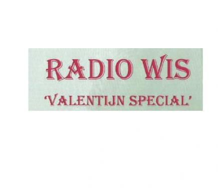 Radio WIS