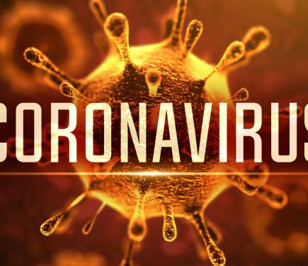 UPDATE 13/03/2020: Mesures supplémentaires CORONA virus