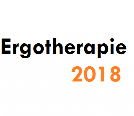 Evaluation Update@Ergotherapie chez les patients SEP