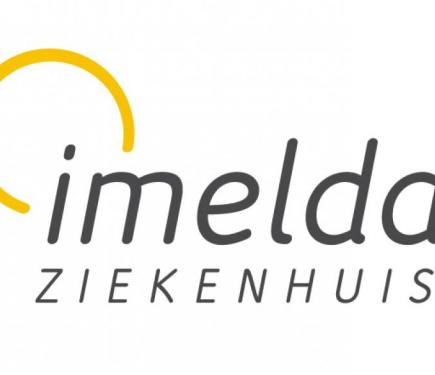 Imelda Hospital starts collaboration with the National MS Centre